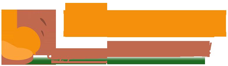 Édesburi Webshop